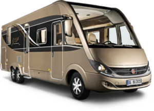motorhome buying resources