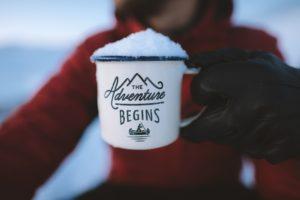 adventure-background-blur-891252