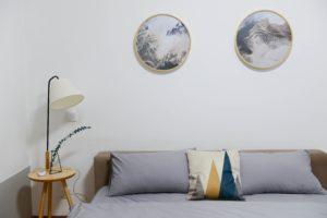 bed-bedroom-chair-707581