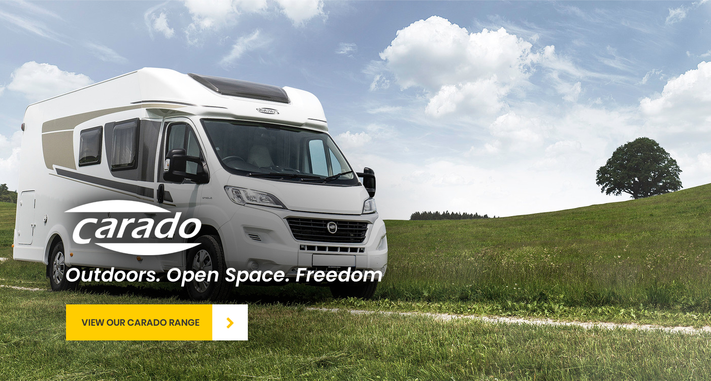 Motorhome Dealers   Motorhomes for Sale - New and Used